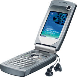 Full Size of Nokia N71 open