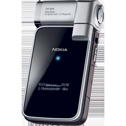 Full Size of Nokia N93i top