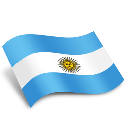 Full Size of Argentina Flag