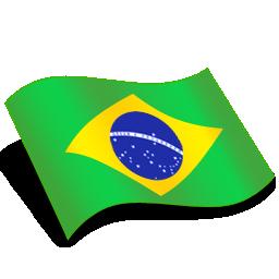 Brasil Flag Png Icons Free Download Iconseeker Com