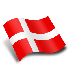 5806 furthermore Jjanderson also 4338 as well Wel e in addition Danmark Denmark Flag. on danish html