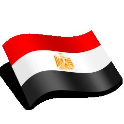 Full Size of Egypt Flag