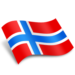 Full Size of Norway Flag