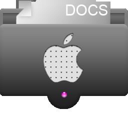 Full Size of Docs Box