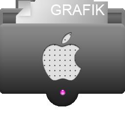 Full Size of Grafik Box