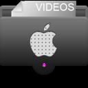 Videos Box