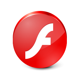 Full Size of Flash