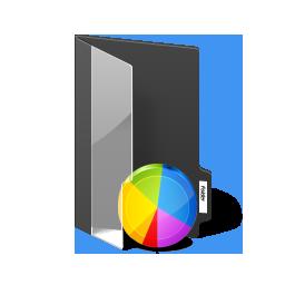 Full Size of Folder Charts