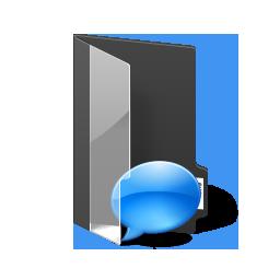 Full Size of Folder Chatlogs