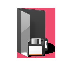 Full Size of Folder Work