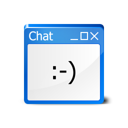 Full Size of Messenger Chat