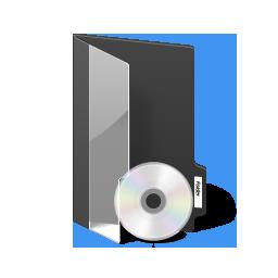 Full Size of Music Folder Cd