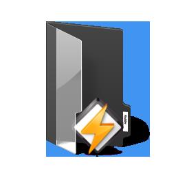 Full Size of Music Folder Winamp