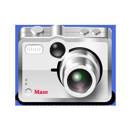 Full Size of PhotoCamera