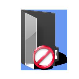 Full Size of Private Folder
