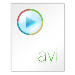 Full Size of Avi File