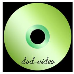 Full Size of Dvd Video