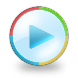 Full Size of Media Player