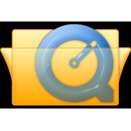 Full Size of Video alt Folder