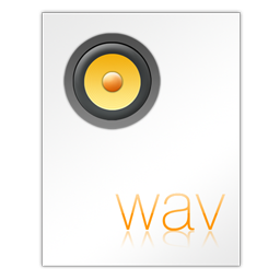 Full Size of Wav File