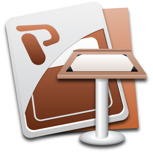 Usdgus  Fascinating Powerpoint Icon Free Search Download As Png Ico And Icns  With Foxy Powerpoint Icon Free Search Download As Png Ico And Icns Iconseekercom With Cool Powerpoint To Video Converter Online Also Open Two Powerpoint Windows In Addition Portable Powerpoint Projector And Autism Powerpoint Presentation As Well As Inserting A Video Into Powerpoint  Additionally Bubble Chart Powerpoint From Iconseekercom With Usdgus  Foxy Powerpoint Icon Free Search Download As Png Ico And Icns  With Cool Powerpoint Icon Free Search Download As Png Ico And Icns Iconseekercom And Fascinating Powerpoint To Video Converter Online Also Open Two Powerpoint Windows In Addition Portable Powerpoint Projector From Iconseekercom