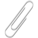 Full Size of Paperclip