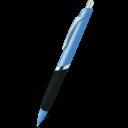 Full Size of Pen