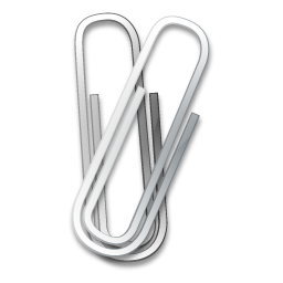 Full Size of Paper clip