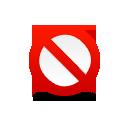 Symbol Delete