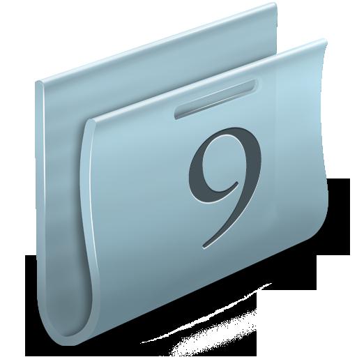 Full Size of Classic Folder