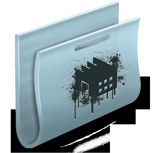 Full Size of Icons Folder
