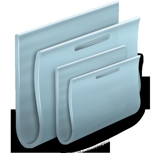 Full Size of Multi Folder