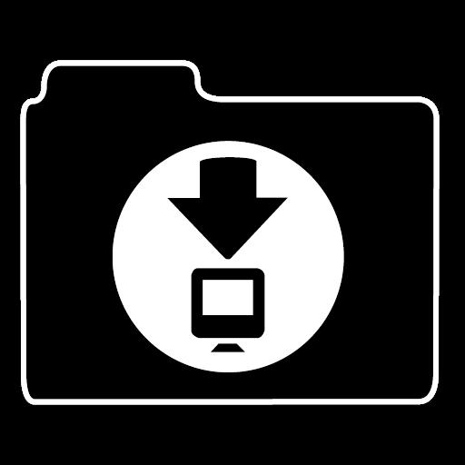 Full Size of Opacity Folder Downloads