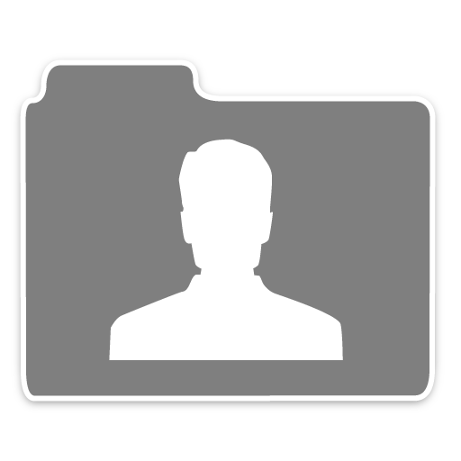default user image