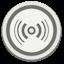 Orbital audio stereo