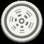 Orbital audio surround