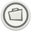Orbital briefcase