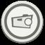 Orbital camera