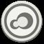 Orbital customize org