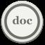 Orbital file doc