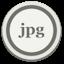 Orbital file jpg