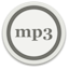 Orbital file mp3