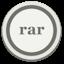 Orbital file rar