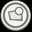 Orbital folder circled