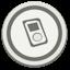 Orbital iPod