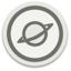 Full Size of Orbital planet