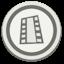 Orbital video