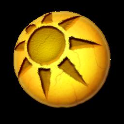 Full Size of Orbz sun
