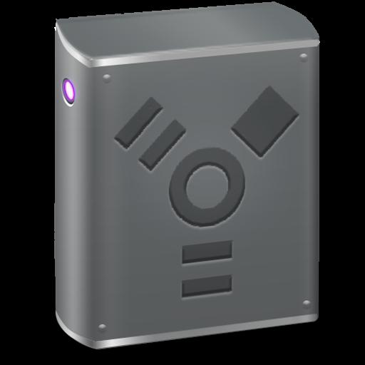 Full Size of HD   External (Firewire)