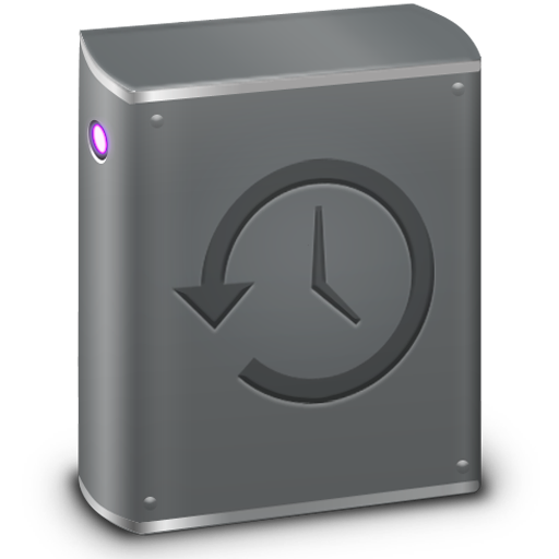 Full Size of HD   External (Time Machine)
